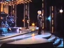 Agnetha - Wogan TV show 1987 part 1 The last time