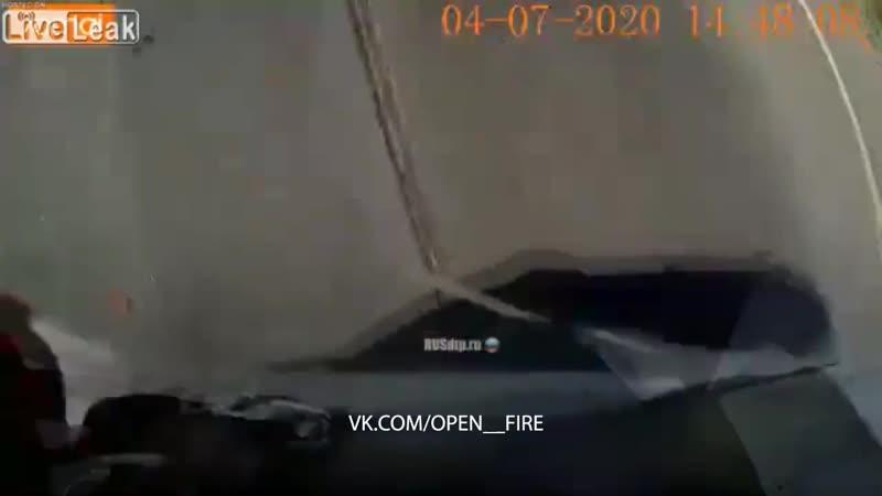 Open Fire 4096*