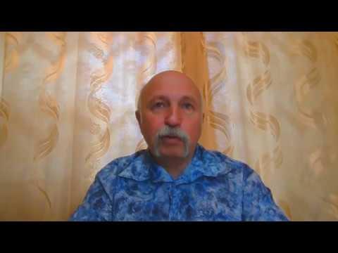 """М В Величко отвечает на вопросы читателей блога ss69100 """"Восстановление смыслов . Ч.2"""