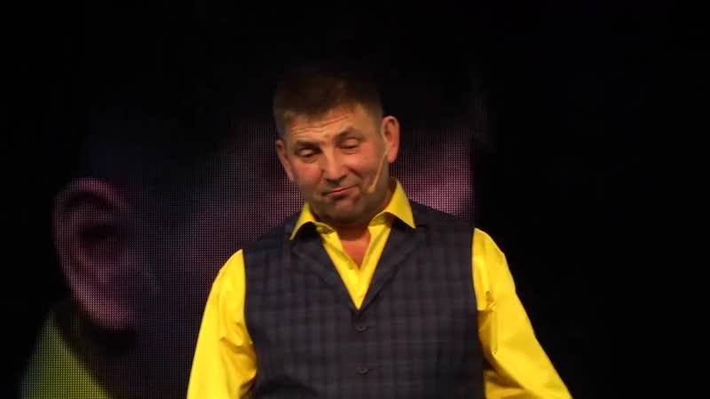 Раиль Садриев - Күптән инде үксеп елаган юк