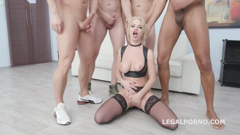 Alessia di Pesaro Porn Mir, ПОРНО ВК, new Porn vk, HD 1080, Gangbang, Anal, Lingerie, MILF, DAP, Big