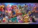 RetroDong Live Super Smash Bros. Ultimate Capture Card Test
