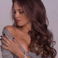 Ольга Степанова, 55183 подписчиков