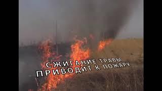 Выкса-МЕДИА: МЧС предупреждает