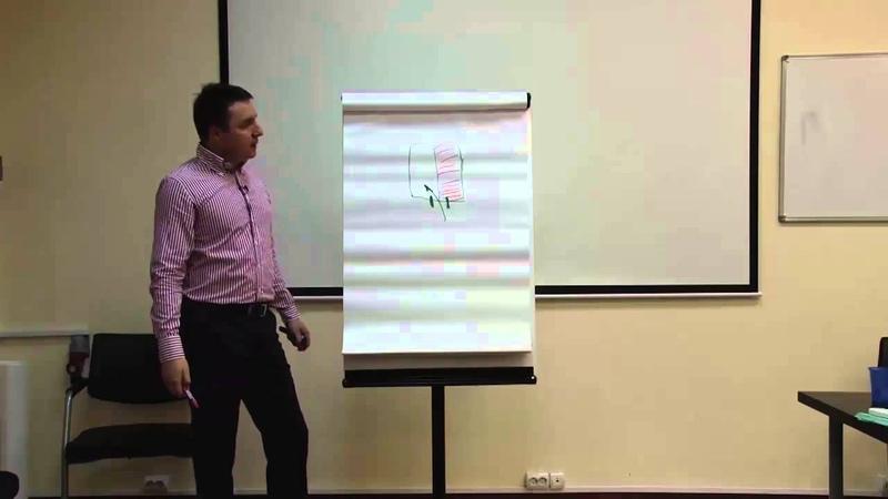 Бизнес - Продажи - Как можно навредить — молитвы от порчи и колдовства