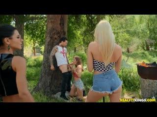 Paige Owens [PornViva, Порно, NEW PORN, Blowjob, Sex, POV, Big tits, Milf, Big ass]