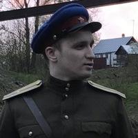 Игорь Токач
