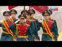 Военный парад 9 мая 2019 Красная площадь 74 я годовщина Победы в Великой Отечественной войне
