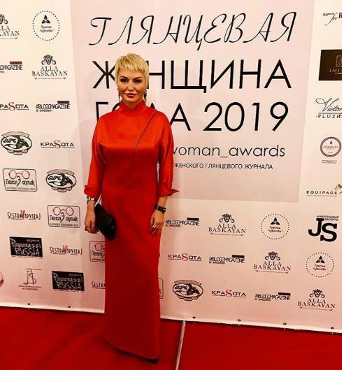 """Директор """"Рен-Тв"""" в новом интервью признался, что его любимая певица... Катя Лель!"""