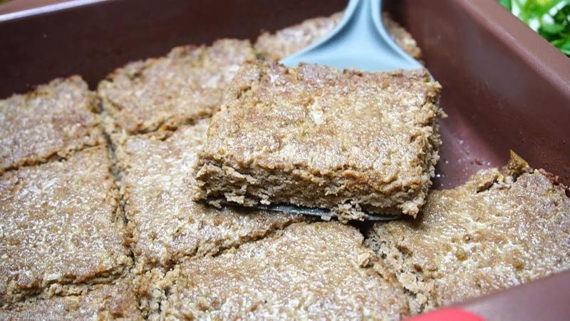 Если хочу вкуснейшую печенку чтобы ели ее ВСЕ и с добавкой то готовлю ТАК