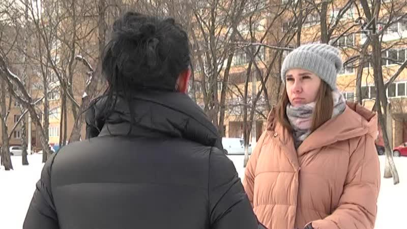 В Татарстане школьники отравились снюсом