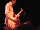 Sonnenrad - Michael Rother, John Frusciante and Josh Klinghoffer live at Knitting Factory 2004