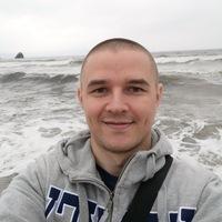 Денис Колоколов