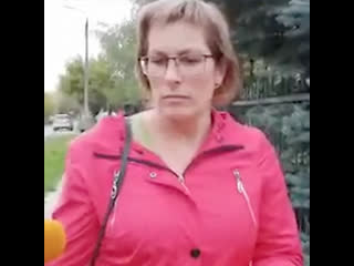 В Нижнем Новгороде женщина забирает щенков, чтобы излечить мужа от туберкулёза