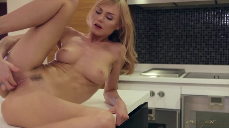 Amateur Mutual Orgasm Creampie