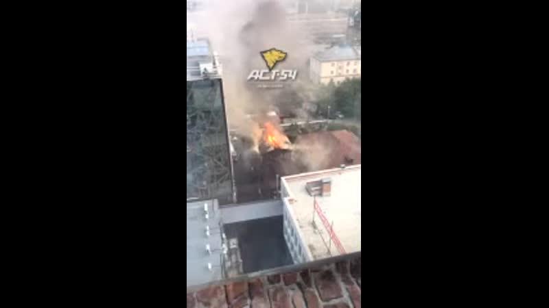 Пожар в центре (240p).mp4