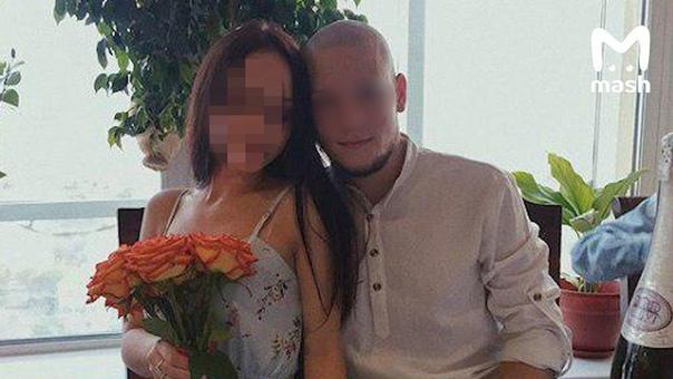 Москвича засудили за ДТП в другом городе. В...