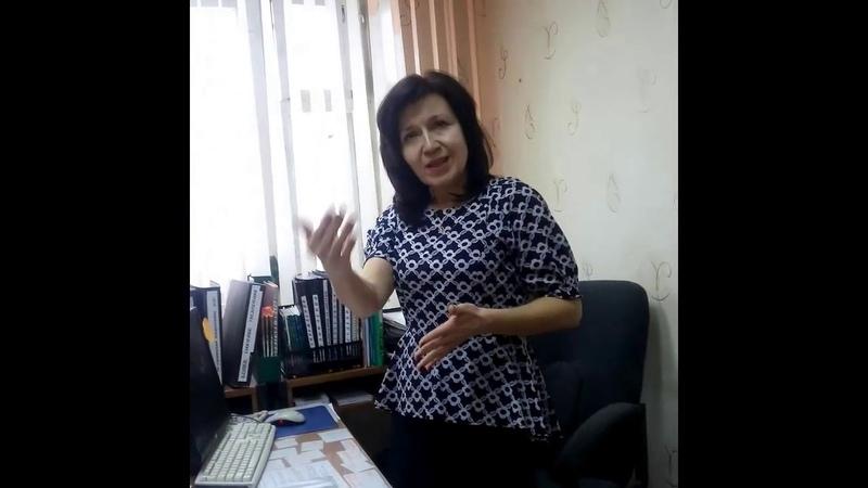 Женщина оплатила за ЖКХ копейками а не рублями