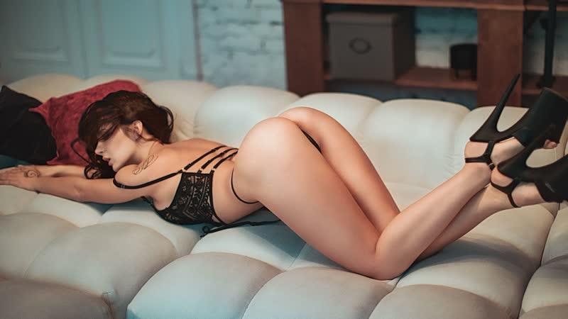 Pirogov Its my life Original Mix Сексуальная Приват Ню Тфп Эротика Пошлая Модель Фотограф Nude Клип Sexy