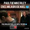 Paul walker 💟💟💟💟💟truelove❤ on Instagram Hermoso hombre hoy y siempre Recordandote en un flash back viernes mi dulce Pauli ♥️😍 El milagro de N