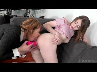 Lesbian, Masturbation, Mature, Teen, Big Ass, Brunette, Old-Young, Toys, Natural Tits, Rimming, Pussy Licking, 1080p