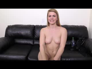 Alexis [GolieMisli+18, Teen, All Sex, Casting, First Time Anal