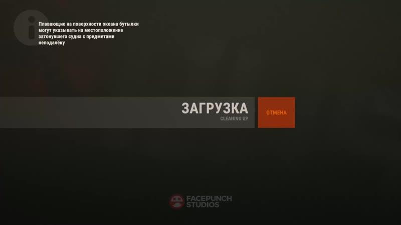 [Fluffy] НАШЕЛ ТРУП С 50.000 СЕРЫ В ЗАРЕЙЖЕННОМ ДОМЕ (РАСТ РЕЙД | RUST RAID)