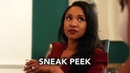 The Flash 6x02 Sneak Peek A Flash of the Lightning HD Season 6 Episode 2 Sneak Peek