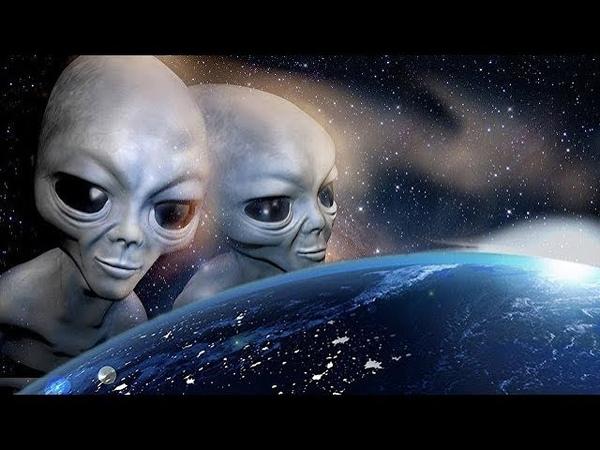 Уфологам стало плохо когда они узнали что делают инопланетяне с людьми Исповедь по хи щенного