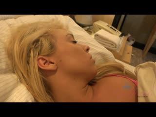 Katerina Kay [All Sex, Hardcore, Blowjob, POV]