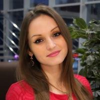 Татьяна Ковратенко