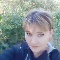Исаева Татьяна (Белова)