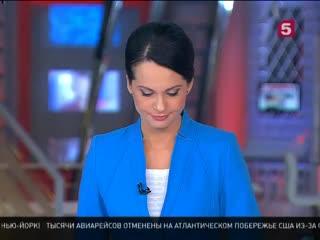 Курсант военно-воздушной академии Воронежа спас из пожара двоих детей