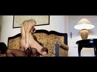 Angelika Joss Lescaf - I Love Your Spark - Porno, All Sex, IR, Creampie, Porn, Порно
