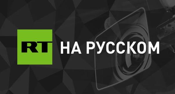 Опасный инцидент на избирательном участке в Запорожье  ➡Читать далее:...