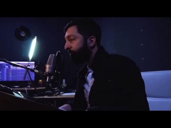 Buga целуюсь по привычке feat LXE Премьера 20 04 2020