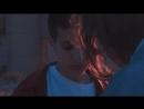 Garden City Movement-Shes So Untouchable (Official Video)