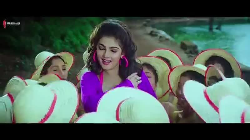 Aaj Abhi Isi Waqt Full Song Aashik Aawara Saif Ali Khan Mamta Kulkarni