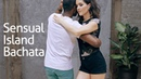 Sensual Island Bachata Dance - Edwin Dakota - Zorro Negro Necessite - Bachata Haiti - Bolero