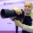 Алексей Макаренков - Москва,  Россия