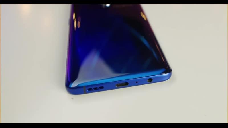Ай Как Просто! Вы Офигеете Честный Обзор Realme X2 Pro!
