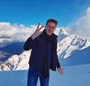 Александр Муратаев фото #29