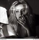 Катерина Воробьева фото #24