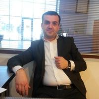 Elgün Mahmudov
