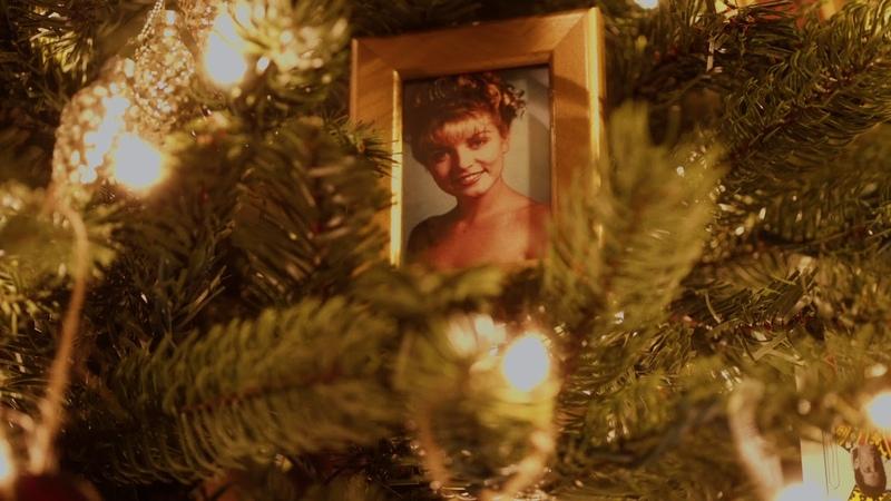 Angelo Badalamenti Twin Peaks Theme Cello Christmas Cover