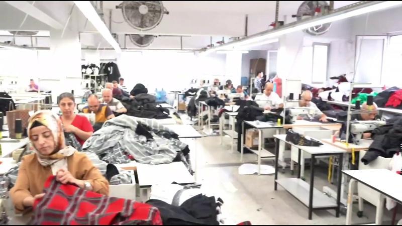 Darkmen Shop Plussize Women Clothing
