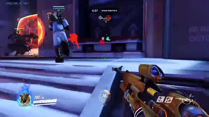 Hit a cool sleep dart Looks low res because I'm a console pleb