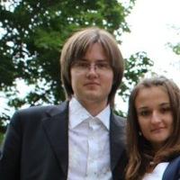 Саня Кобыльченко фото