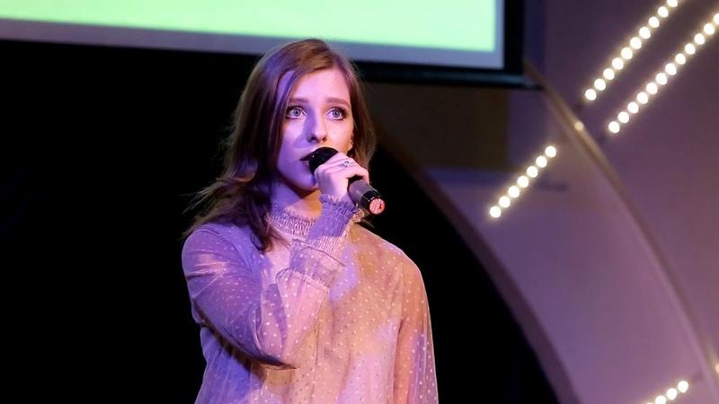 ЛИЗА АРЗАМАСОВА Корова мечтала ДЕТСКИЕ ПЕСНИ ПЕСНИ ДЛЯ МАЛЫШЕЙ развивающие песни для детей от 3 лет