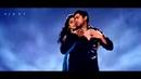 Aankhon Aankhon Mein - Shukriya (2004) HD♥